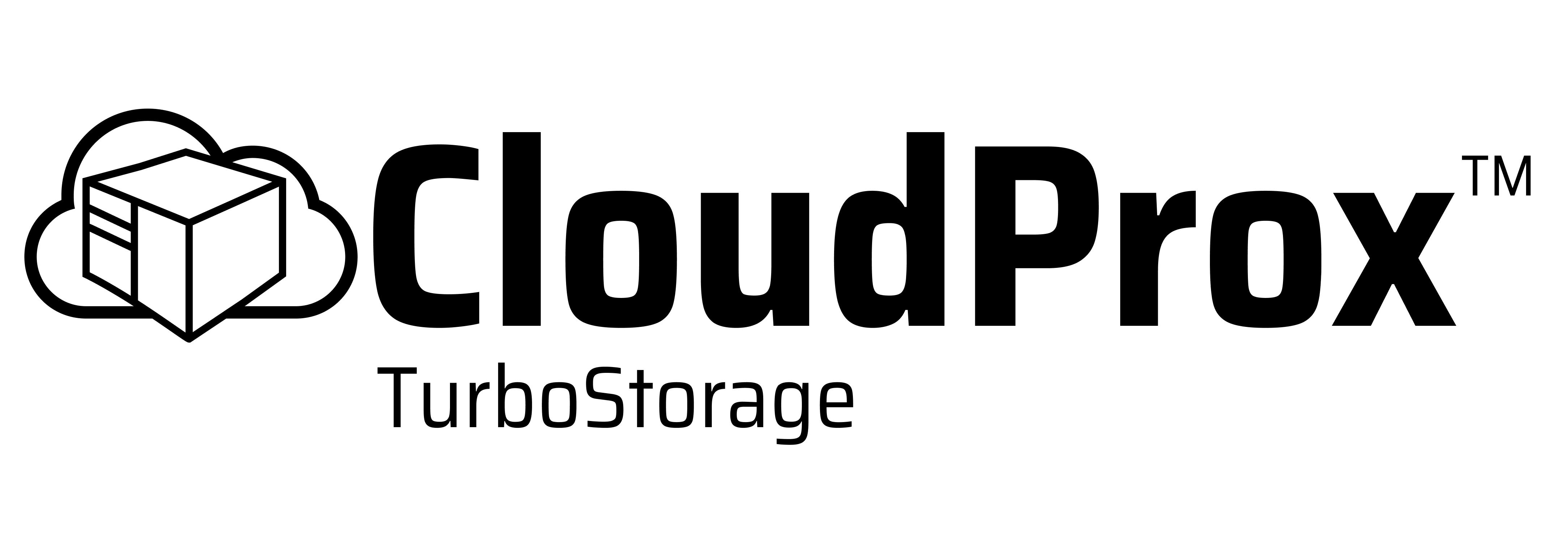 CloudProx